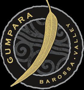 GUMPARA WINES